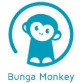 Bunga Monkey