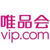 VIP.com