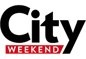 City Weekend