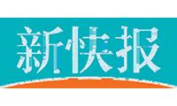 Xinkuaibao